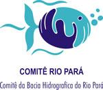 CBH Rio Pará