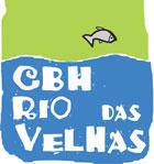 CBH Rio das Velhas