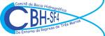 Logo CBH Sf4