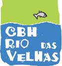 Logo CBH Rio das Velhas