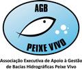 Logo AGB