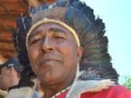 seminario indigena