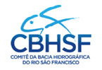 logomarca cbhsf